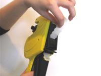 Этикет-пистолет Printex. 3
